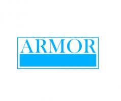 Armor Steel