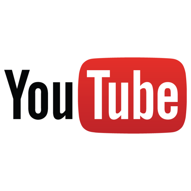 Online our new Youtube Channel!