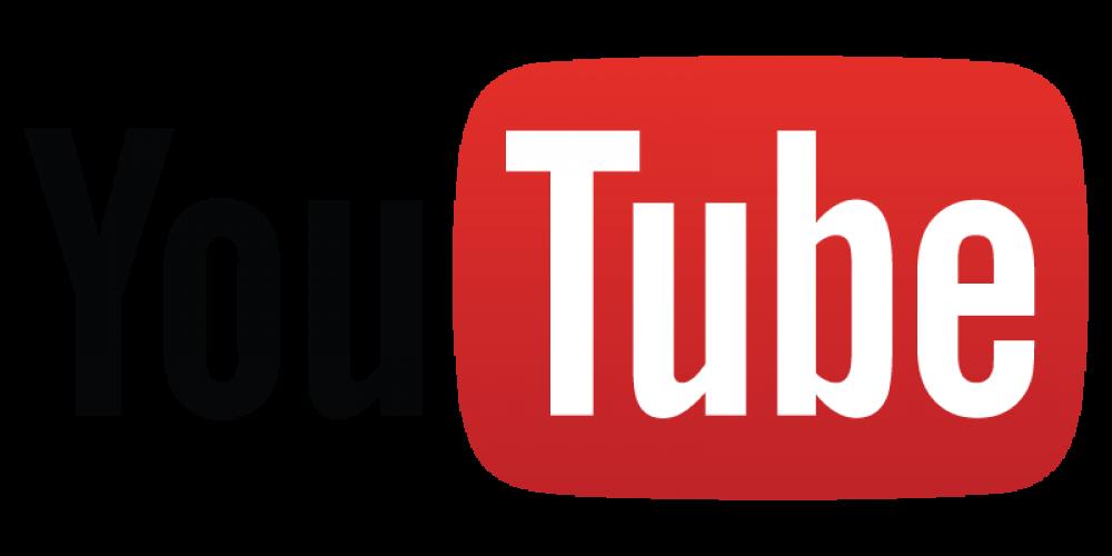 Online il nostro nuovo canale youtube